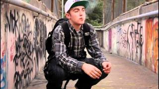 Watch Mac Miller Winner video