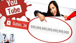 Top 10 Most Subscribed Youtubers | Top 10 youtubers 2016 | Most Popular Subscribed