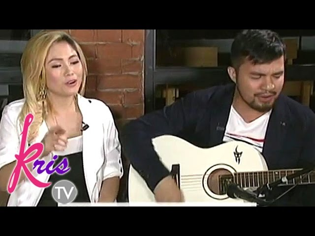 """What's Up Ahead"" for Yeng and Yan?"