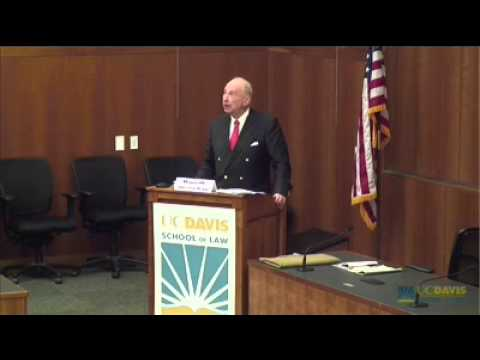 JudgeKopp-Keynote-speech-UC-Davis-Law-School-4-12-2013-High-Speed-Rail-excerpt