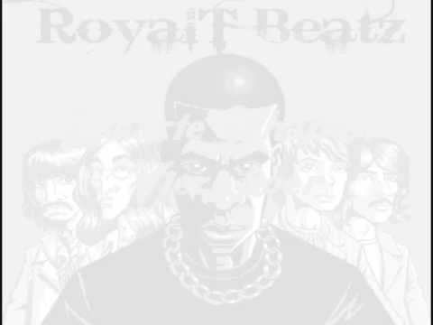 Zwarte Schapen - Vieze hoer DEEL 2