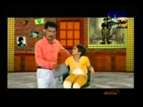 Faltu Katha Oriya Comedy Of Papu Latest(06.04.2013) video