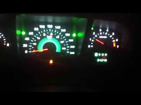 Hqdefault on 2013 Dodge Journey Sxt