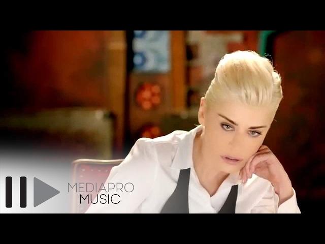 Loredana - Risipitor (Official Video)