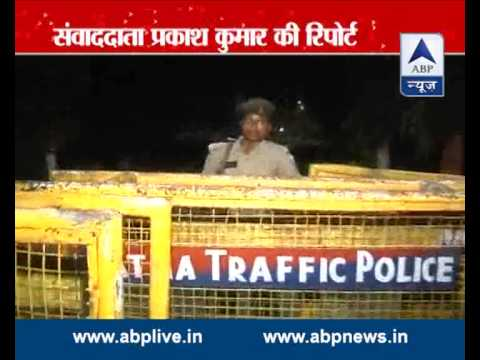 ABP News special l Who is responsible for Patna stampede tragedy?