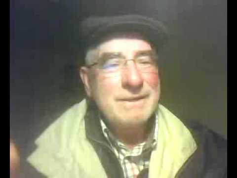 Padre M�rio da Lixa-Jesus S�culo XXI-853.avi.AVI