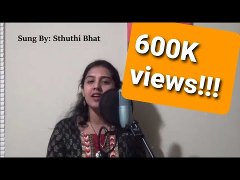 Dennana Dennana Full Song    RangiTaranga    Nirup Bhandari, Radhika Chethan - By Sthuthi Bhat