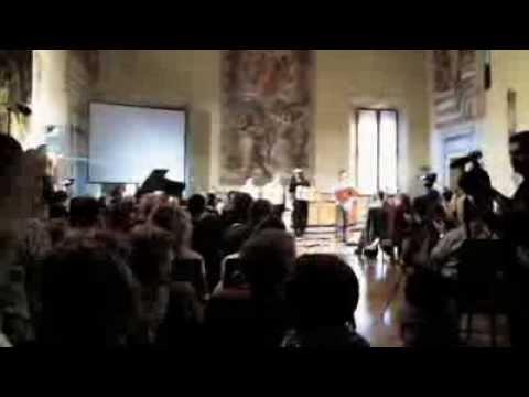 Il Cielo sopra di Me – Pre-produzione #2: Diario di viaggio in Italia