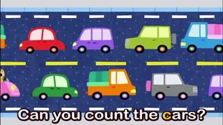 Pinkfong App Learning Animal Songs | Learn Number| Learn ABCs