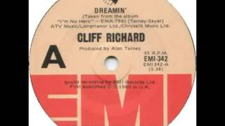Watch Cliff Richard Dreamin video