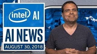 AI News | Is Autonomous Driving Really Safe? | Intel Software
