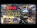 Nova 3 Freedom Edition Hack Using Es File Explorer