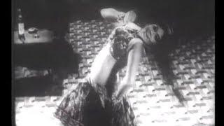 Kanchana - நெனச்சாசா நெருப்பாச்சா(Nenachacha Nerupaacha)-Gun Fight Kanchana Full Movie Song