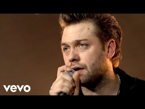 Kasabian - Fire (Live At The O2)