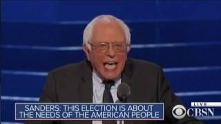Democratic Senator Says Russia Will Succeed If John Lewis And Donald Trump Keep Bickering Viral News