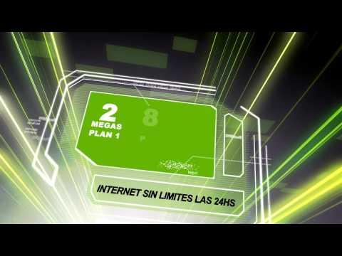 Cespal   Internet Doble de megas