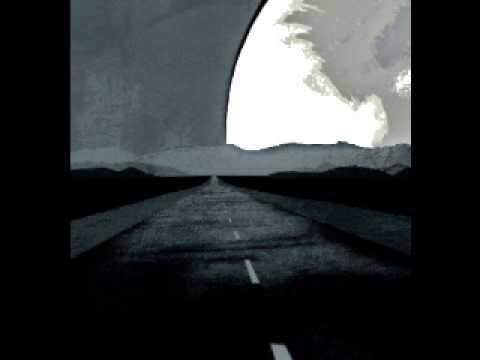 Sarah Harmer - Silver Road