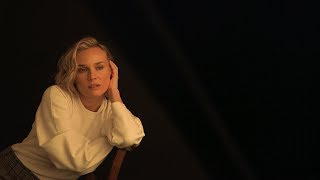 Diane Kruger Talks Empathizing With Her Character for 'In the Fade'
