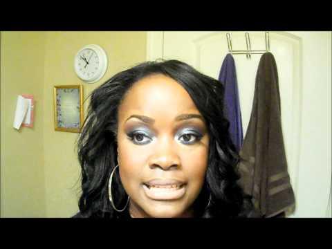 Que Hair Weave Baltimore 24