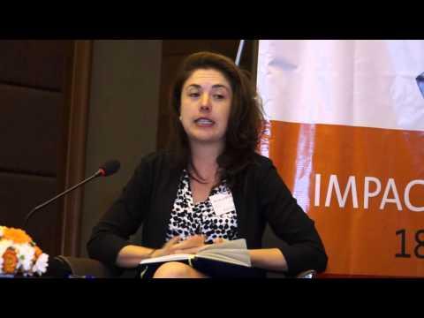 Pre & Post-Investment Development Services part 5