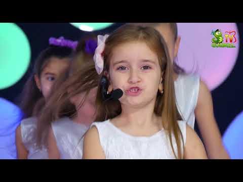 Adela Borș - Sofia