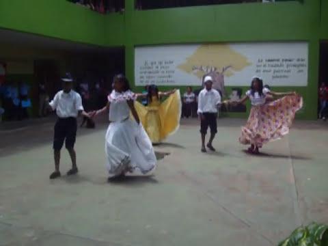 El Mejor Baile (Tango DE Matigua)