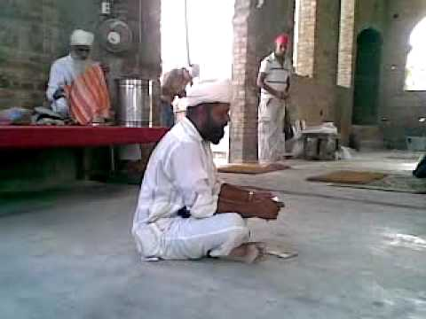 Baba Lal Badshah Ji video