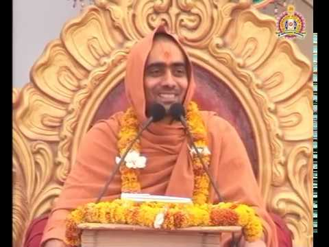 Bhuj RadhaKrishna Dev Mahotsav 2011   Katha Part 13 of 13