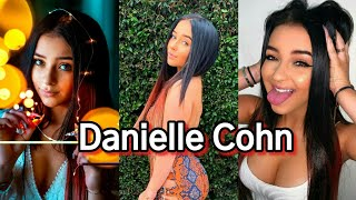 NEW Danielle Cohn Musical.ly Compilation December 2018 | The Best Musical.ly Compilation