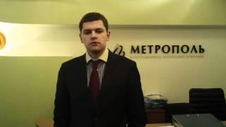 Максим Фирсов - на сегодня прогноз оптимический