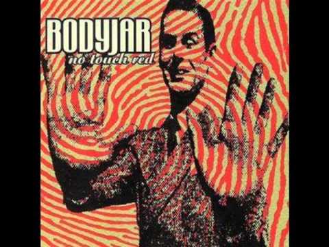 Bodyjar - Sequel