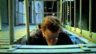 Автострада (Стивен Кинг) - Мистика