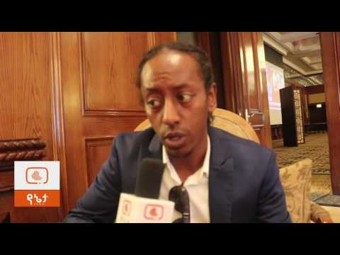 Radio Stations in Ethiopia to pay Artists for songs played
