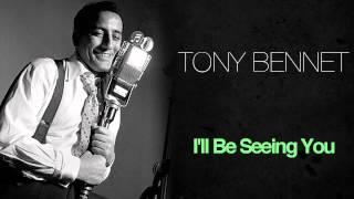 Watch Tony Bennett I