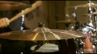 "The Drum Heroes - Killing Me Inside ""Young Blood"" ( Drums Played by Putra Pra Ramadhan )"