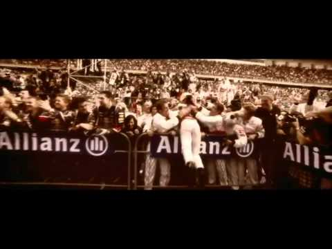 Lewis Hamilton Take That - Wiley BBC F1 montage from Korean GP 2011 HD