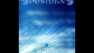 EWQL symphonic orchestra-POSIDEN