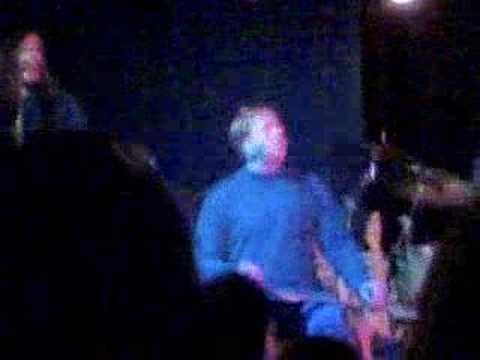 Jeff Healey - Shake, Rattle&Roll