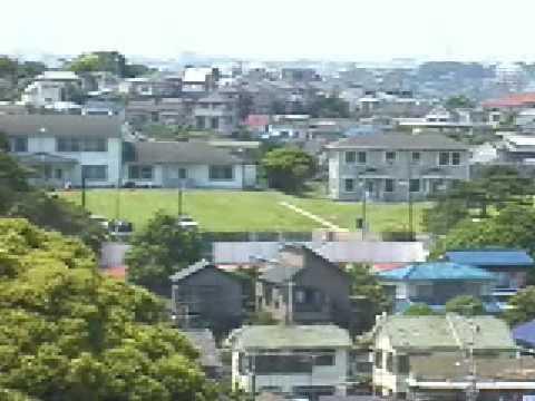 housing joint wiki. Negishi Navy Housing Pt.1