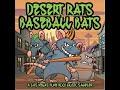 view Desert Rats