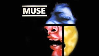 Watch Muse Overdue video