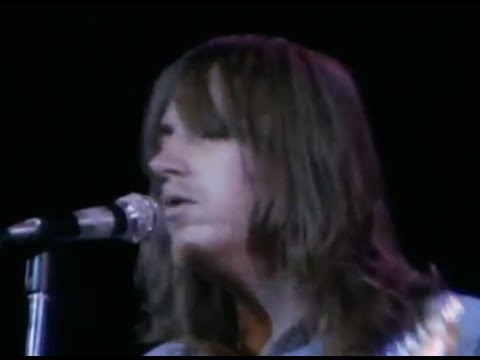 Chicago - Full Concert - 07/21/70 - Tanglewood (OFFICIAL)
