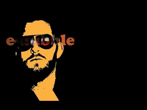 E-dubble Plan A lyrics