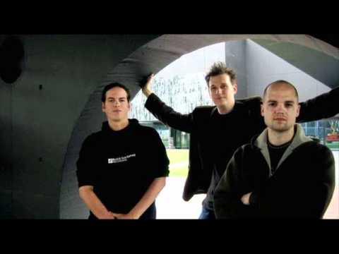 Black Sun Empire - Wasteland (Feat. SPL)