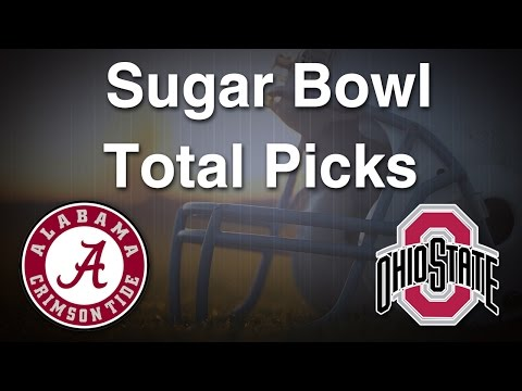 nfl football predictions against the spread ncaa bowl game spreads