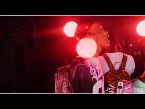 Topdolla Sweizy - Playing Wit Them Bands [SweizyGang Ent. Submitted]