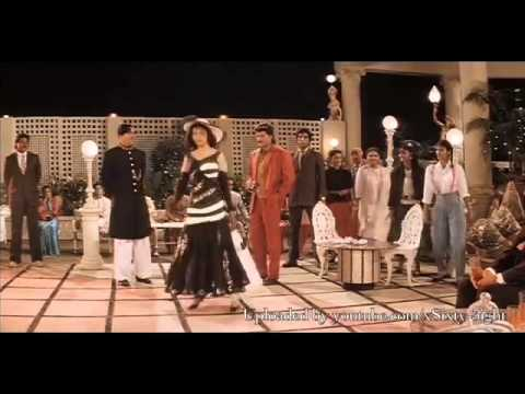 Zindagi Ek Juaa (title Song) Tipu video