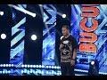Bon Jovi - You Give Love A Bad Name. Vezi aici cum cântă Giulius Guttierez, la X Factor! mp3 indir
