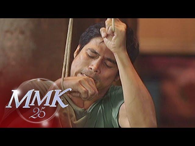 MMK: Ryan blames himself