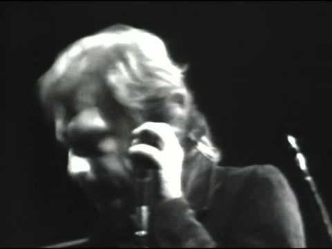 Van Morrison - Wonderful Remark